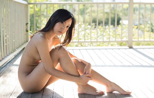 辻本杏のEカップ美巨乳おっぱ158