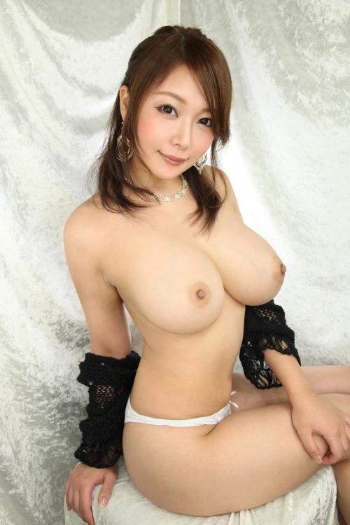 抜けるエロネタ画像まとめ 100枚 Vol.215 【河合あすな】