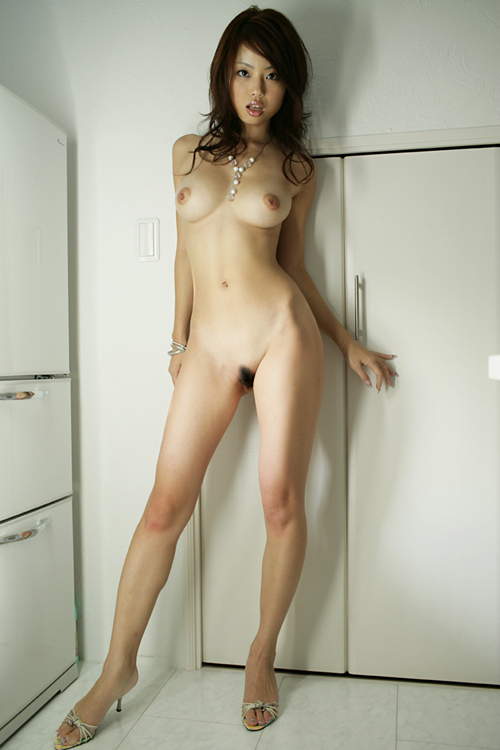3次元 セクシー美脚のハイヒールお姉さんエロ画像 38枚