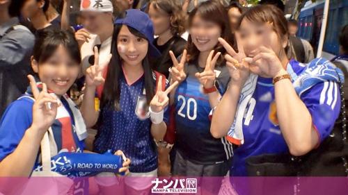 MGS動画 2018年07月03日 本日のPICK UP配信作品 メイメイ 花咲ひらり