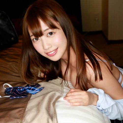 マジ惚れる可愛いjkなのに、レンタル彼女してセックスできるだと…? 三田杏