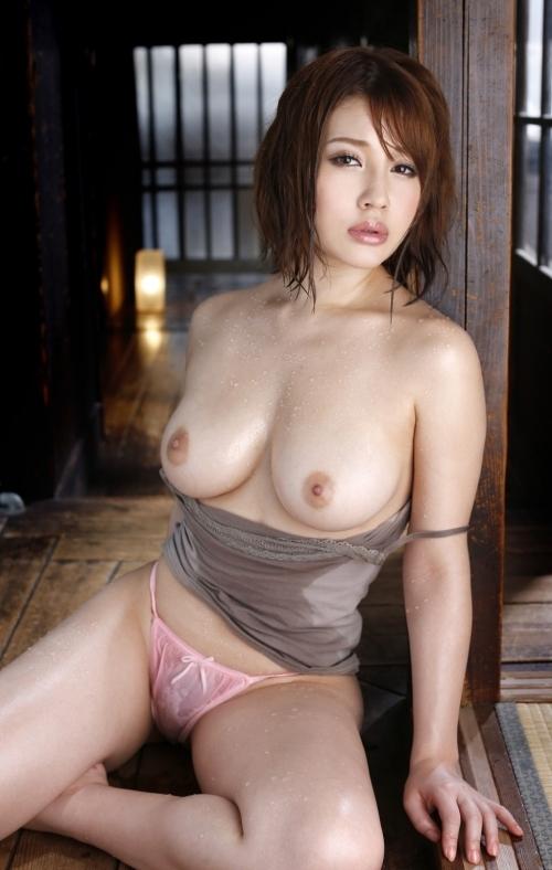 抜けるエロネタ画像まとめ 100枚 Vol.222