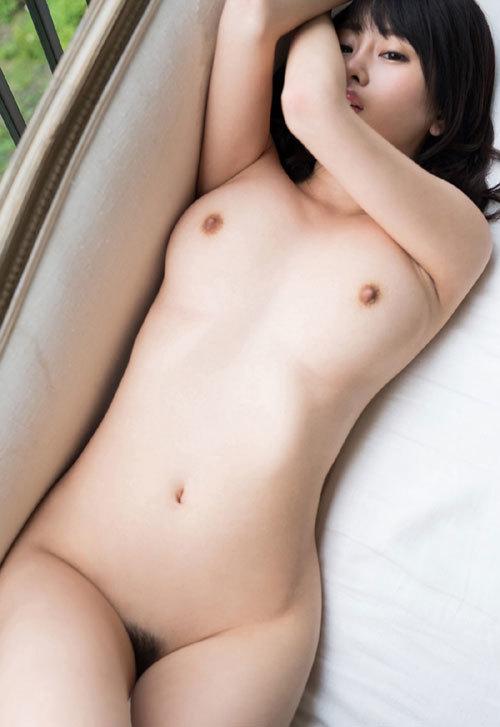 春宮すずのGカップ美巨乳おっぱい119