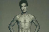 Kunihiro Shoji2
