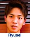 Ryusei.png