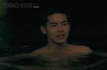 terracehouse3.png