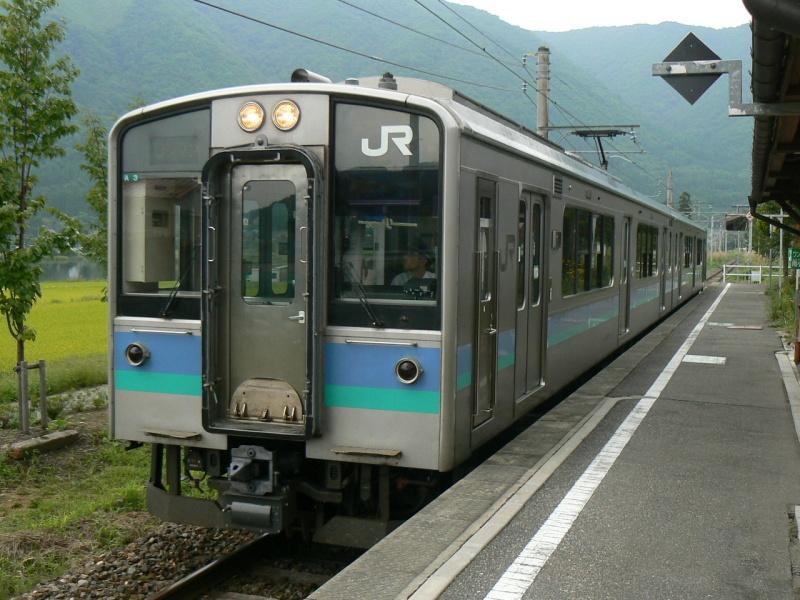P11001536.jpg