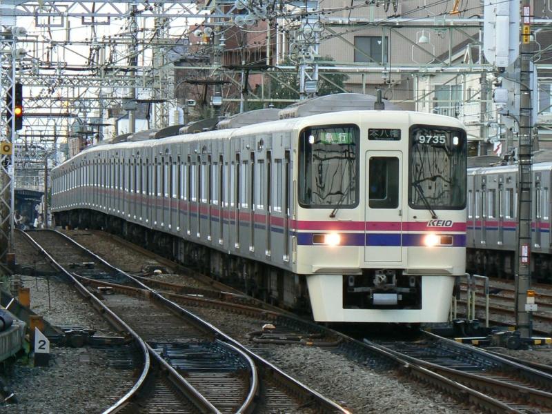 P11304606.jpg