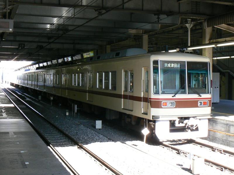 P12309773.jpg