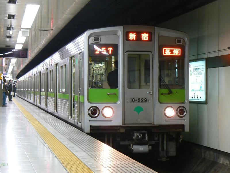 P12505166.jpg
