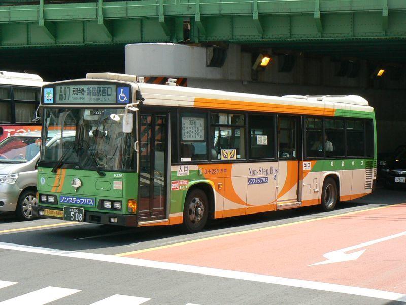 P12701556.jpg