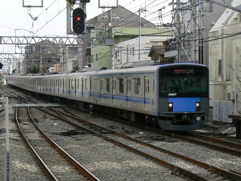 P12806366.jpg