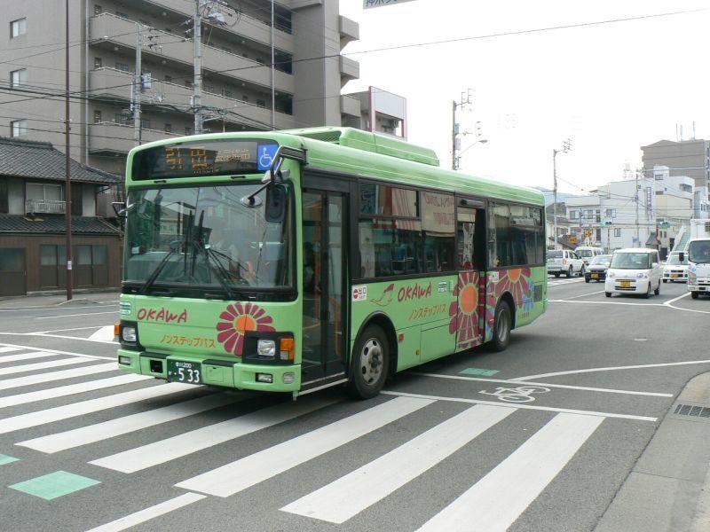 P13101736.jpg