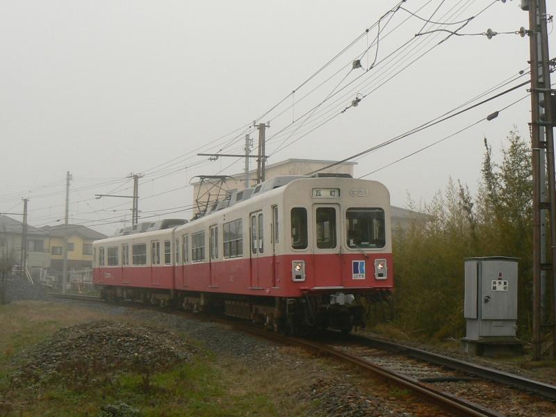 P13306765.jpg