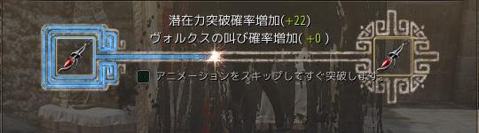 2017-09-27_70136163.jpg