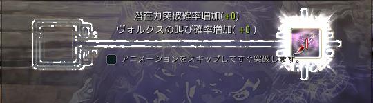 2017-09-27_70139975.jpg