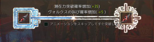 2017-09-27_70615407.jpg