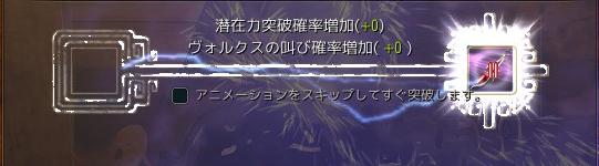 2017-09-27_70619107.jpg