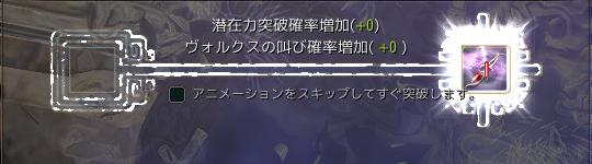 2017-09-27_71681432.jpg