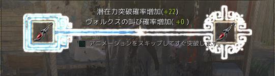 2017-09-27_73166596.jpg