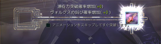 2017-10-15_171841489.jpg