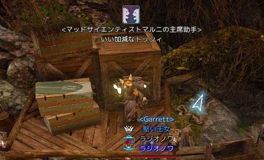 2017-11-28_243184966.jpg