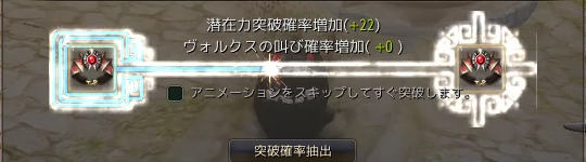 20171108183038b1f.jpg