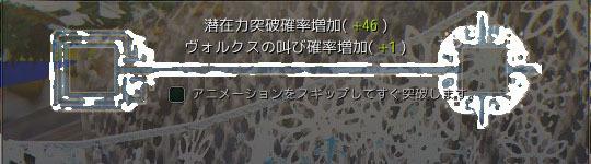 2018-01-10_1055069257.jpg