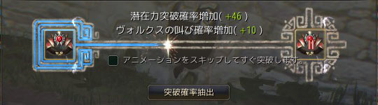 2018-01-11_1060486985.jpg