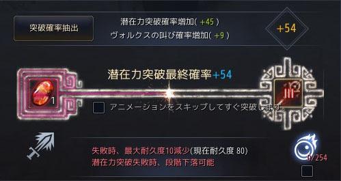 2018-03-11_710539031.jpg