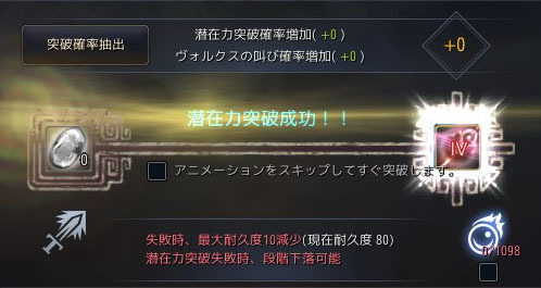 2018-03-11_710542500.jpg