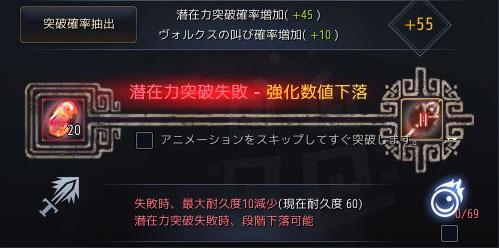 2018-03-12_713364553.jpg