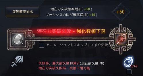 2018-03-12_717080764.jpg