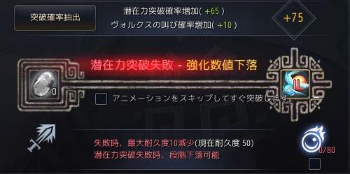 2018-03-12_724263710.jpg