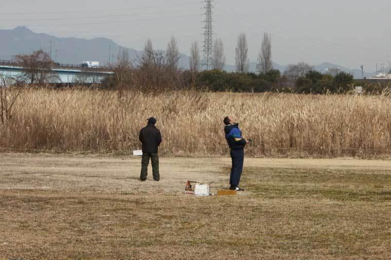 170301suiyokai001.jpg