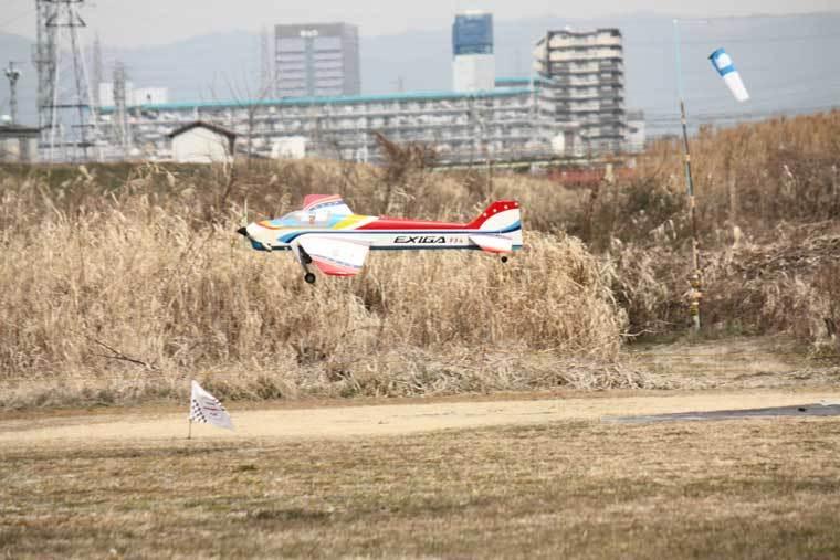170301suiyokai301.jpg