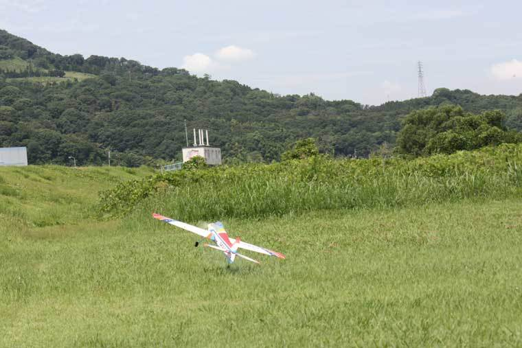 170708momoyama011.jpg