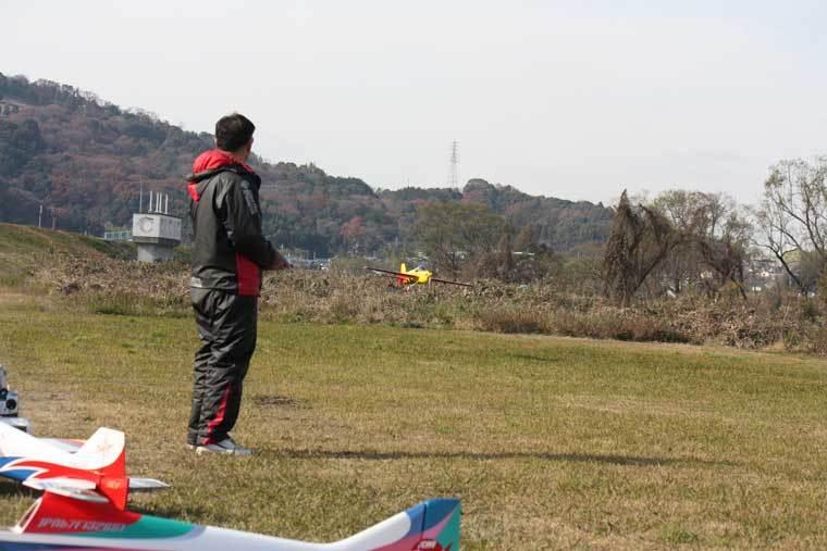 171223momoyama093.jpg