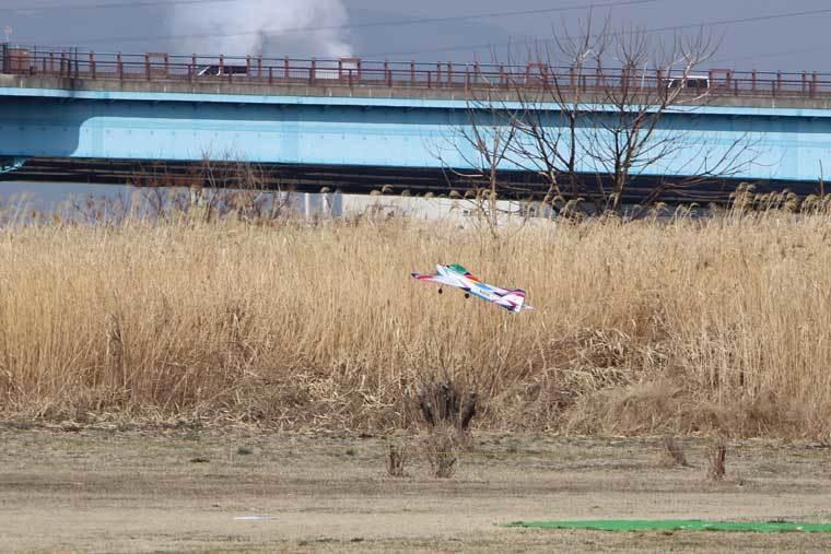 180316suiyo@KMA006.jpg
