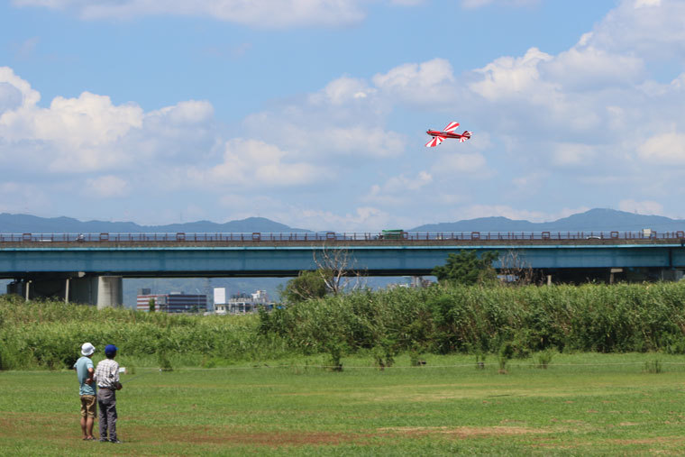 180801suiyo_KMA080.jpg