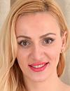 Affina Kisser