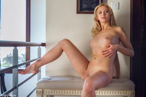 Mary Lin - MEGABRA 20