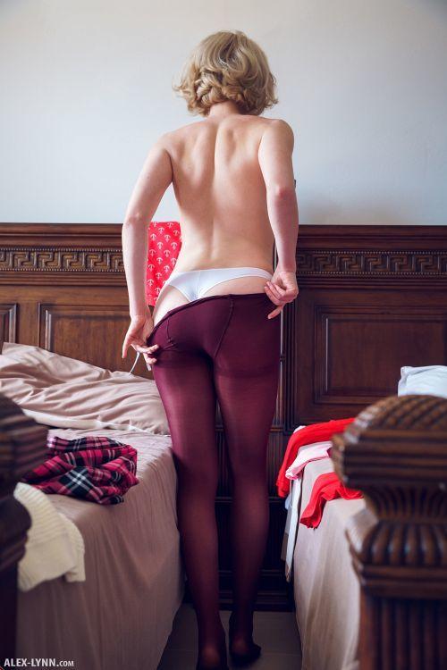 Kery - IN HER ROOM 11