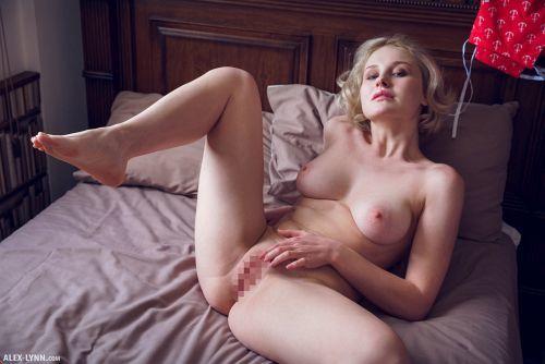 Kery - IN HER ROOM 16
