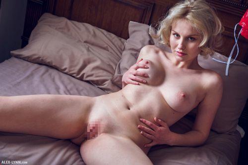 Kery - IN HER ROOM 17