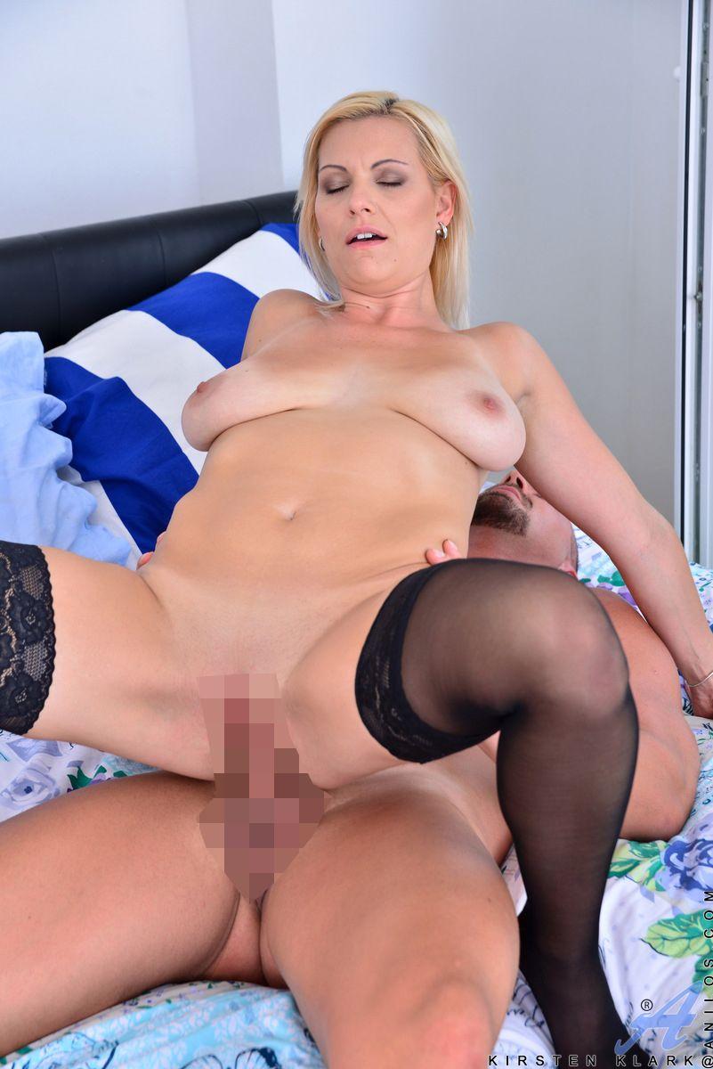 Kirsten Klark 02