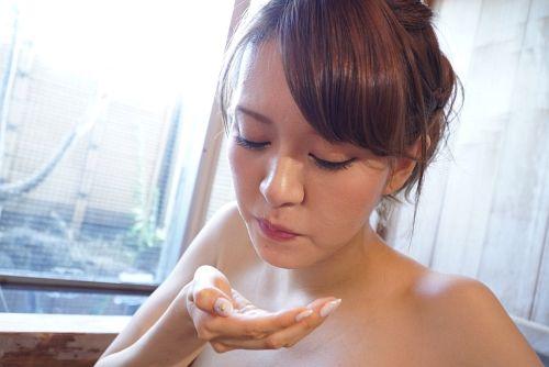 立花瑠莉 - 洗練された大人のいやし亭 09