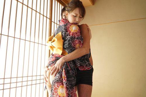 立花瑠莉 - 洗練された大人のいやし亭 10