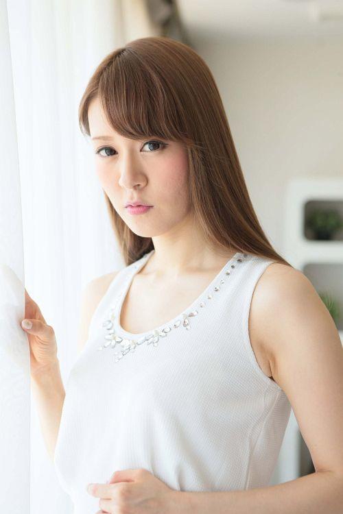 立花瑠莉 - 視界侵入!たちまち挿入! ~快楽に堕ちた白肌~ 01
