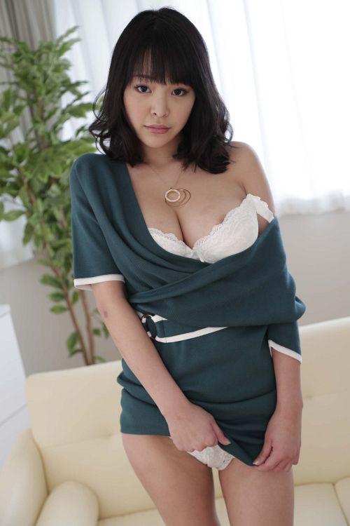 真菜果 - 女熱大陸 File.064 03